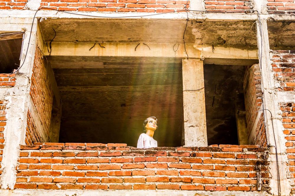 Ixtapa-2015355-lr-blog.jpg