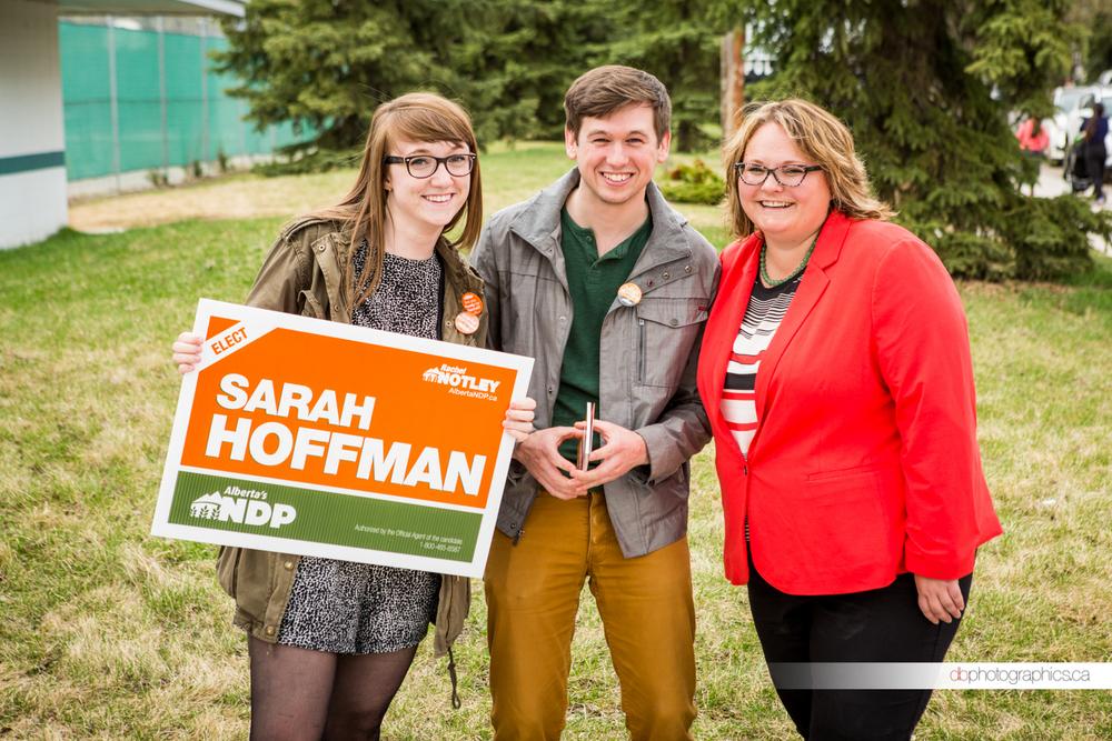 Sarah Hoffman - Glenora Debate - 20150428 - 0014.jpg