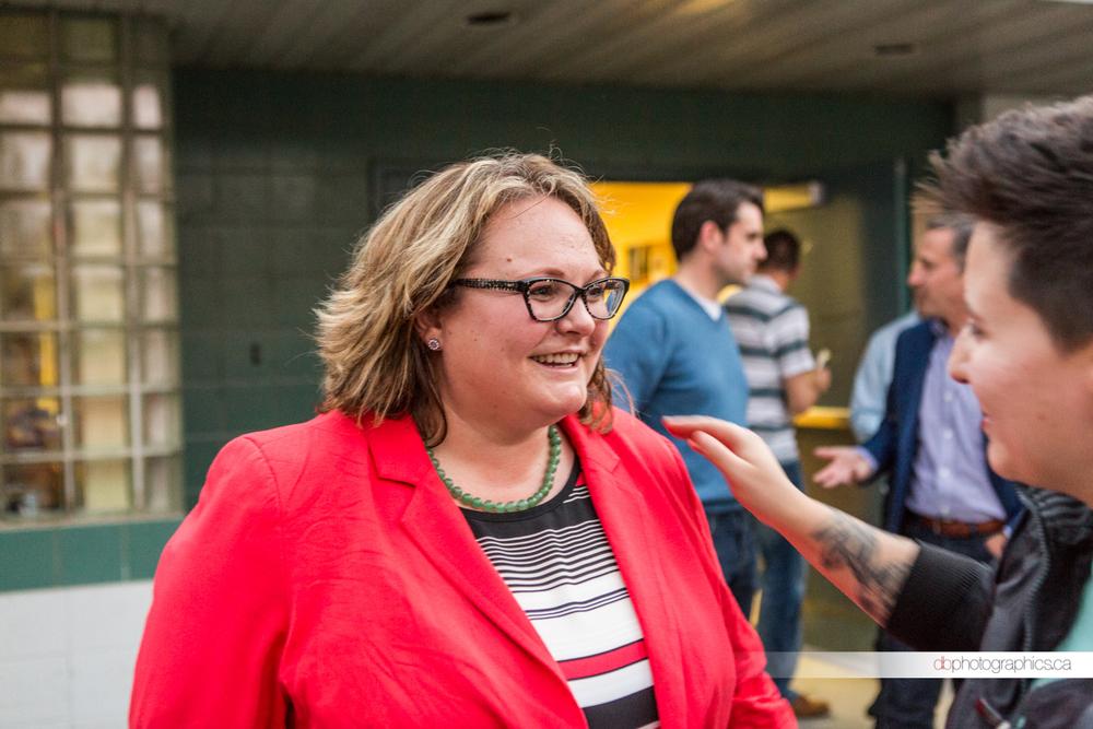 Sarah Hoffman - Glenora Debate - 20150428 - 0039.jpg