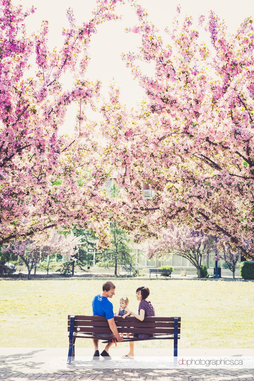 2015 Spring Blitz - Stacey Bilou - 20150524 - 0047.jpg
