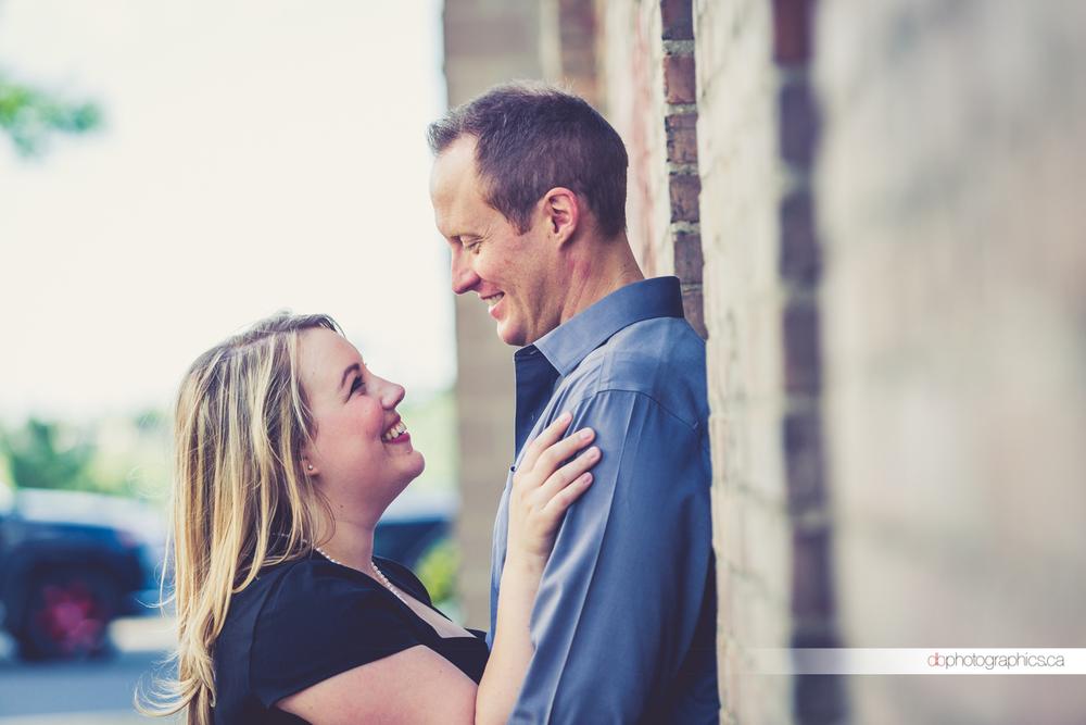 Lauren & Tim - Engagement Session - 20150719 - 0019.jpg