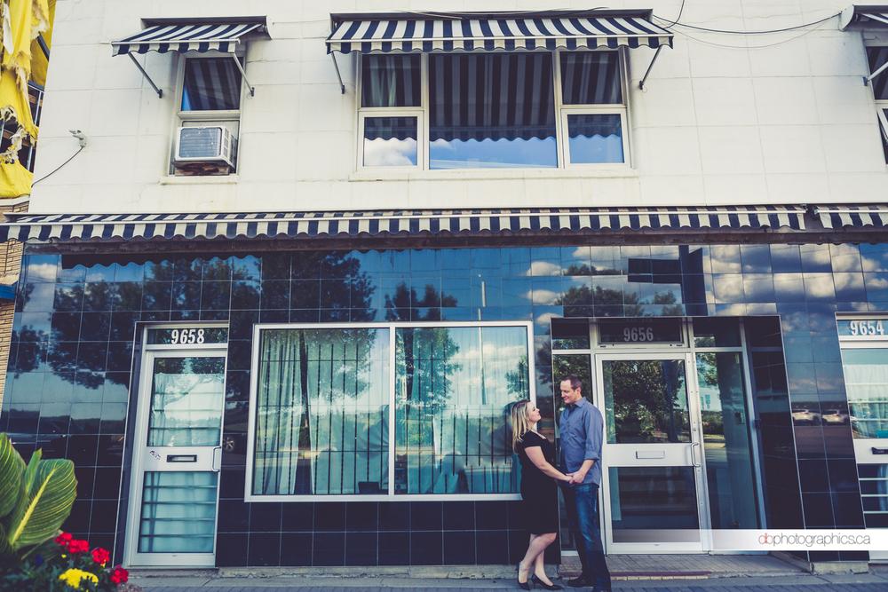 Lauren & Tim - Engagement Session - 20150719 - 0014.jpg