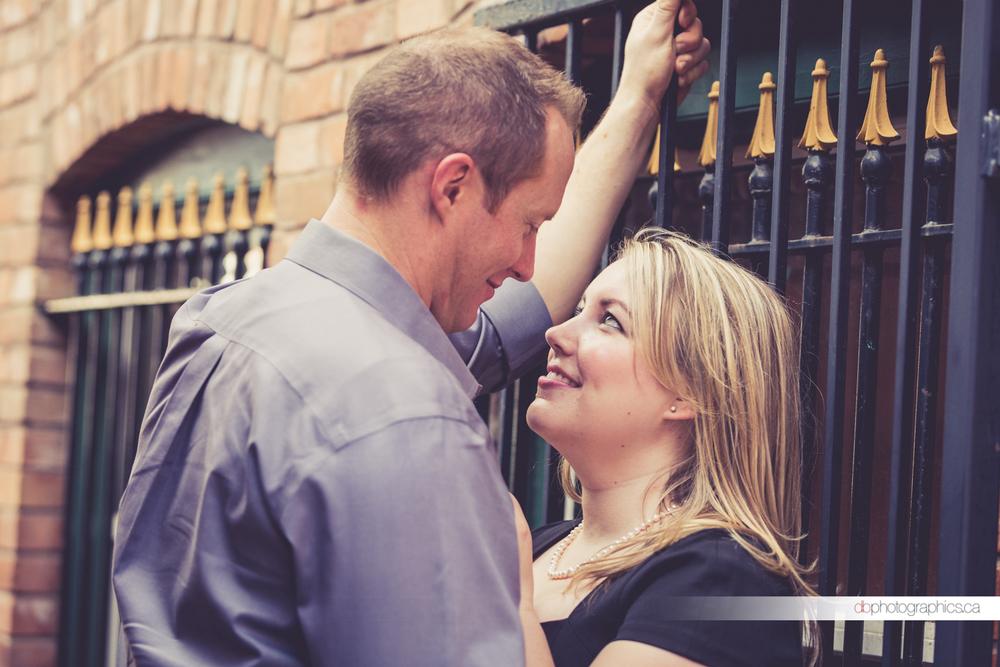 Lauren & Tim - Engagement Session - 20150719 - 0041.jpg