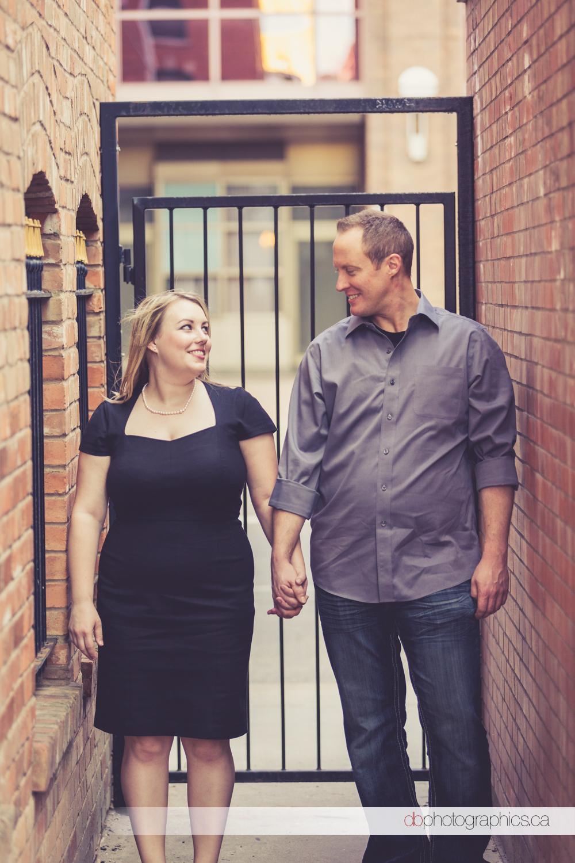 Lauren & Tim - Engagement Session - 20150719 - 0045.jpg