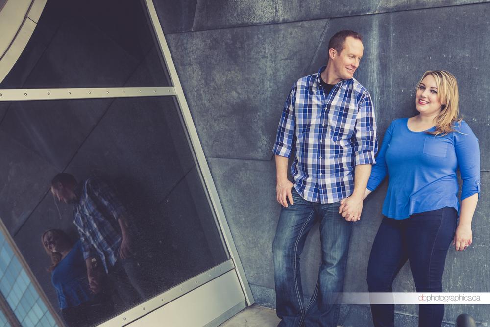 Lauren & Tim - Engagement Session - 20150719 - 0062.jpg
