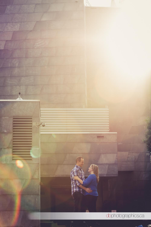 Lauren & Tim - Engagement Session - 20150719 - 0081.jpg