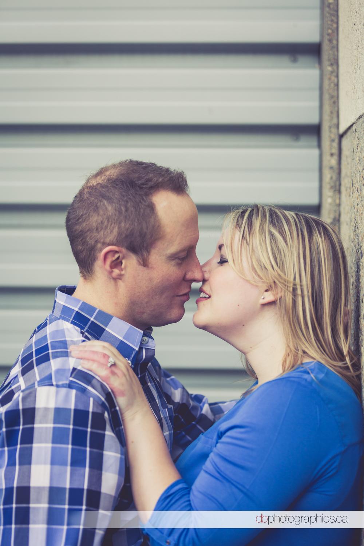 Lauren & Tim - Engagement Session - 20150719 - 0085.jpg