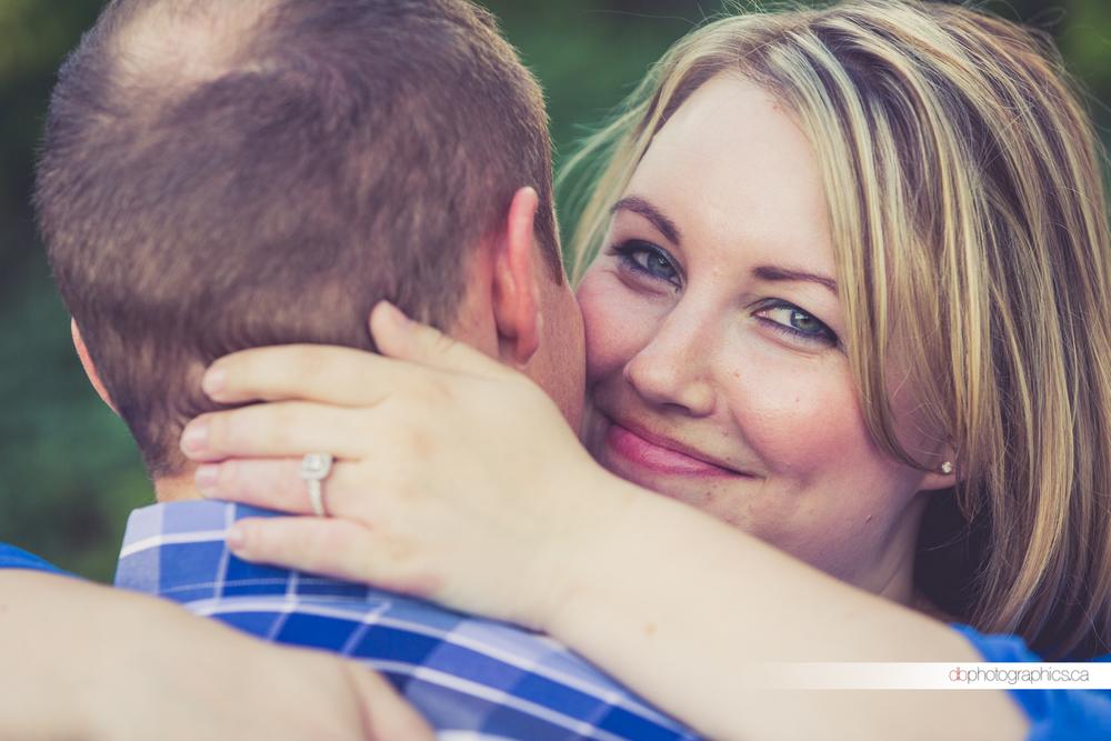 Lauren & Tim - Engagement Session - 20150719 - 0097.jpg