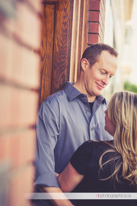 Lauren & Tim - Engagement Session - 20150719 - 0010.jpg