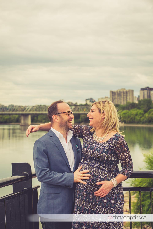 Charlotte & Rob - Maternity Session - 20150718 - 0006.jpg