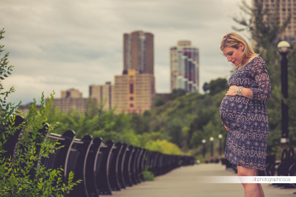 Charlotte & Rob - Maternity Session - 20150718 - 0014.jpg