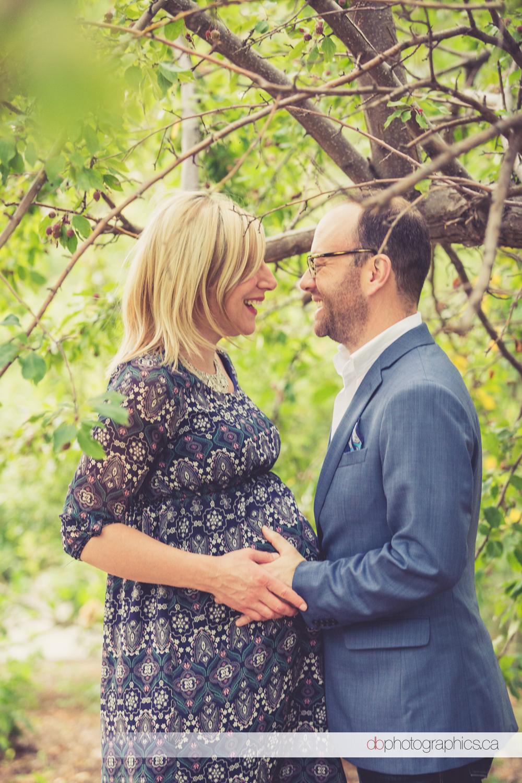Charlotte & Rob - Maternity Session - 20150718 - 0057.jpg