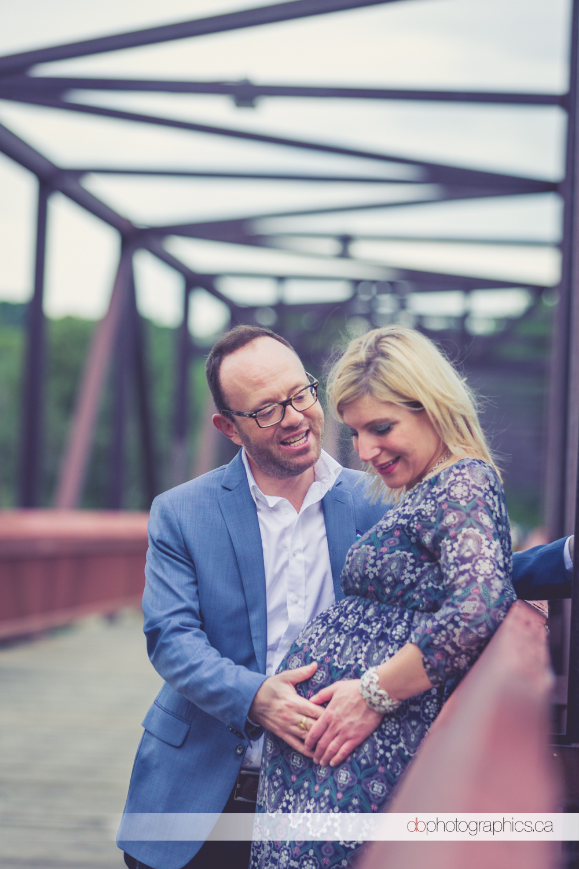 Charlotte & Rob - Maternity Session - 20150718 - 0059.jpg