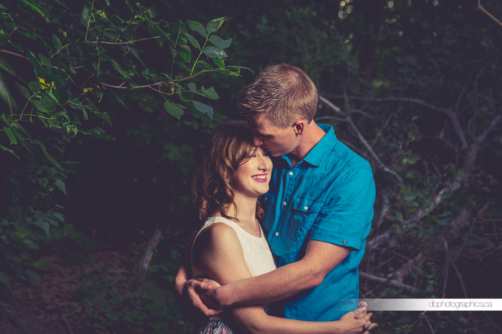 Cassie & Drew - Engagement Session - 20150820 - 0005.jpg