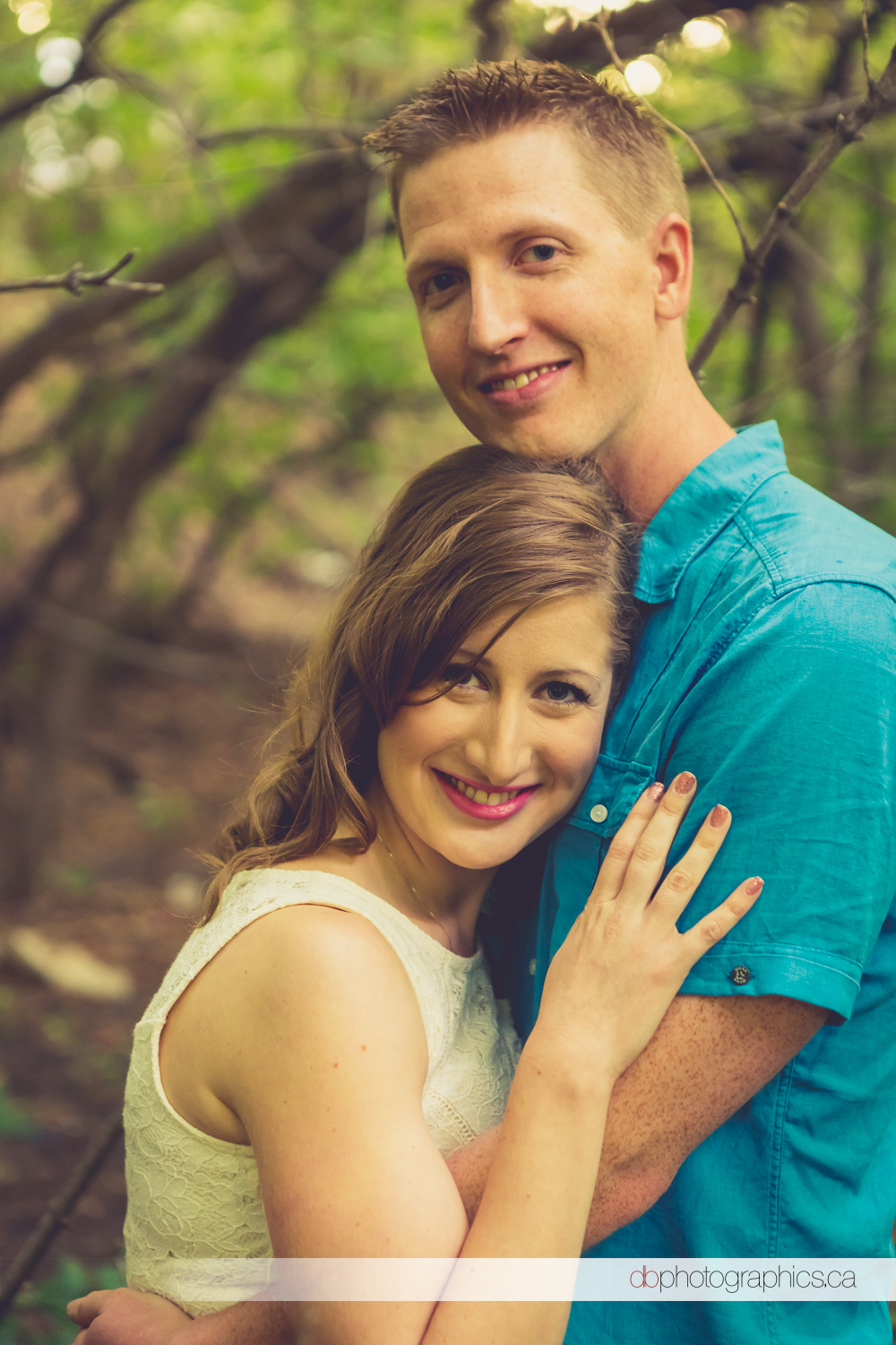 Cassie & Drew - Engagement Session - 20150820 - 0018.jpg