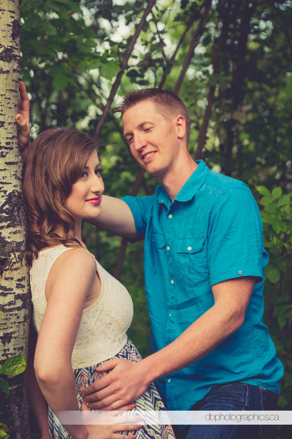 Cassie & Drew - Engagement Session - 20150820 - 0037.jpg