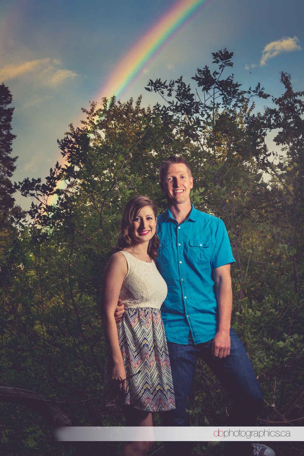 Cassie & Drew - Engagement Session - 20150820 - 0020.jpg