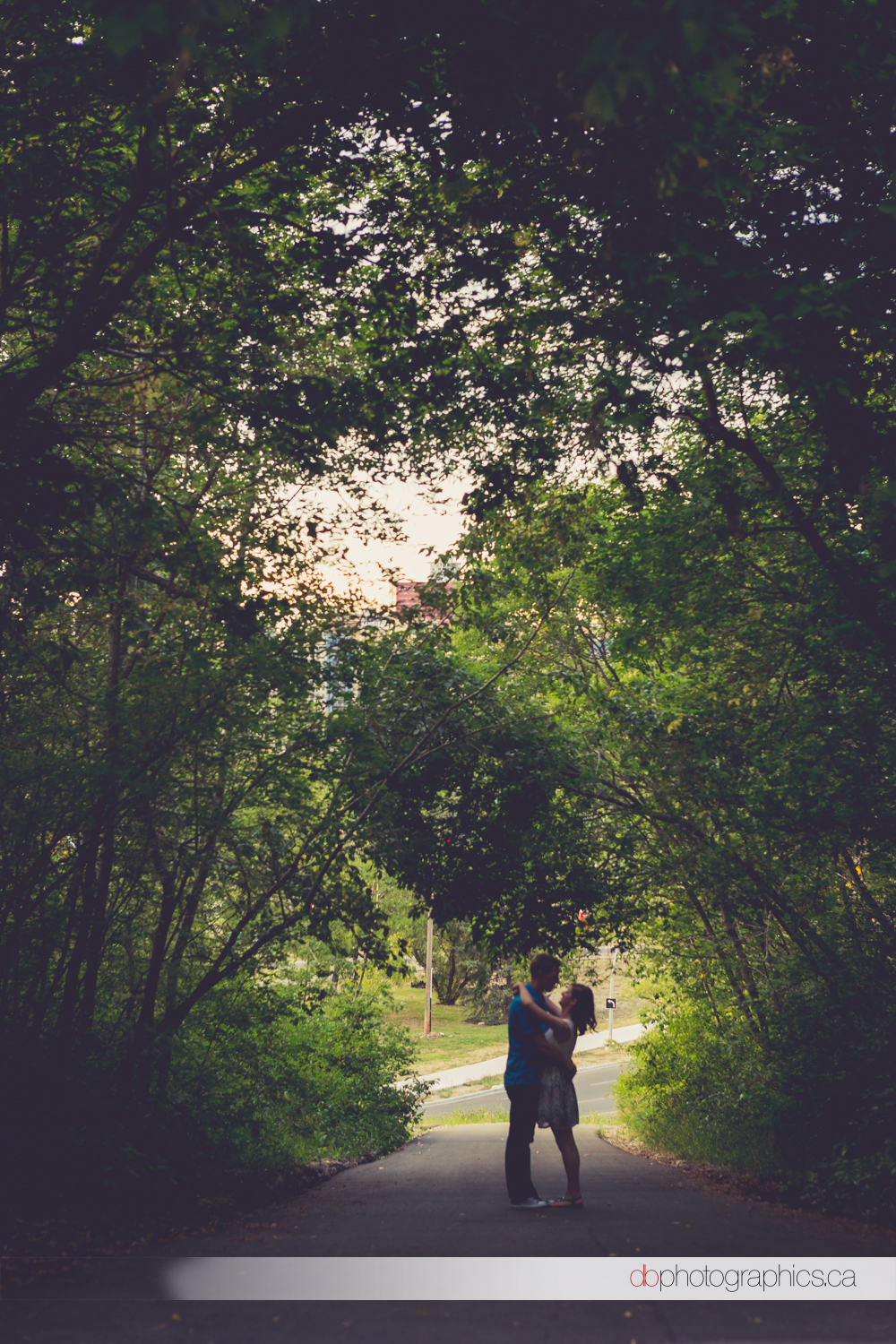 Cassie & Drew - Engagement Session - 20150820 - 0044.jpg
