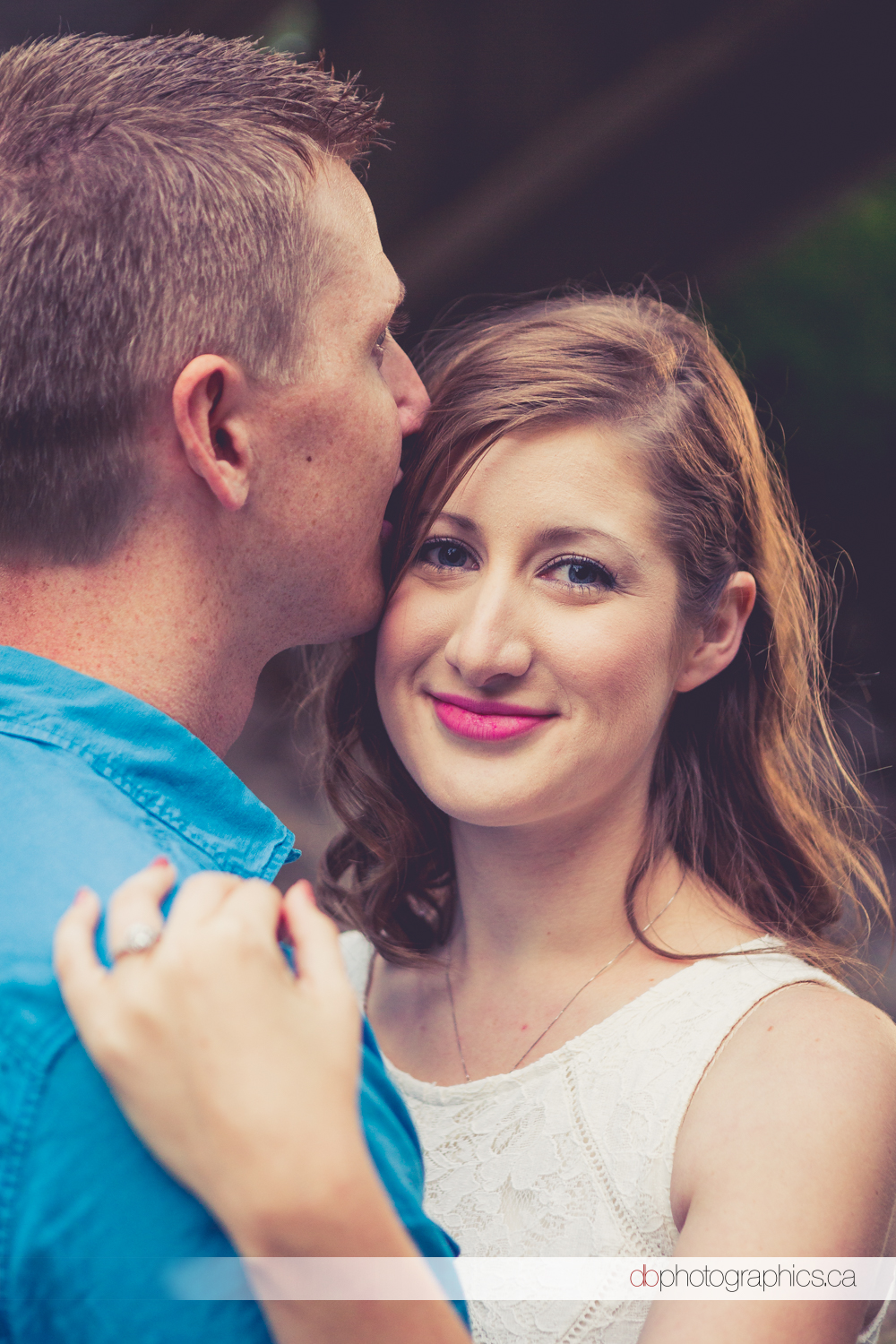 Cassie & Drew - Engagement Session - 20150820 - 0064.jpg