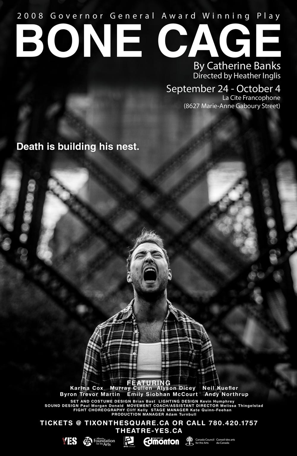 Bone-Cage-Poster---Web.jpg