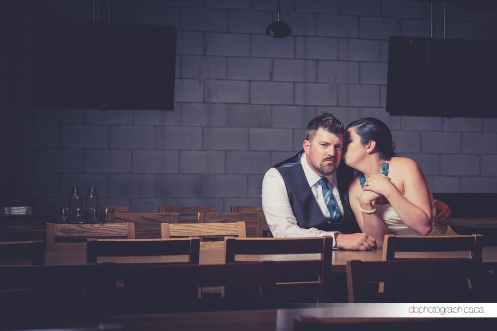 jasmin-andrew-wedding-427-db.jpg