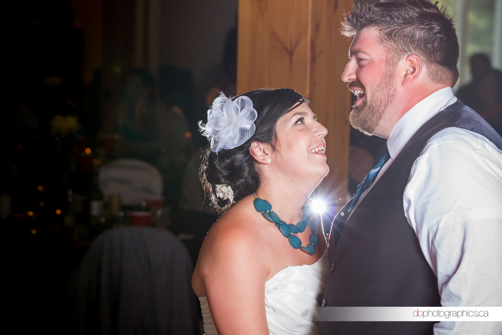 jasmin-andrew-wedding-598-db.jpg