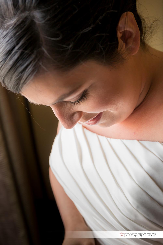 jasmin-andrew-wedding-43-db.jpg