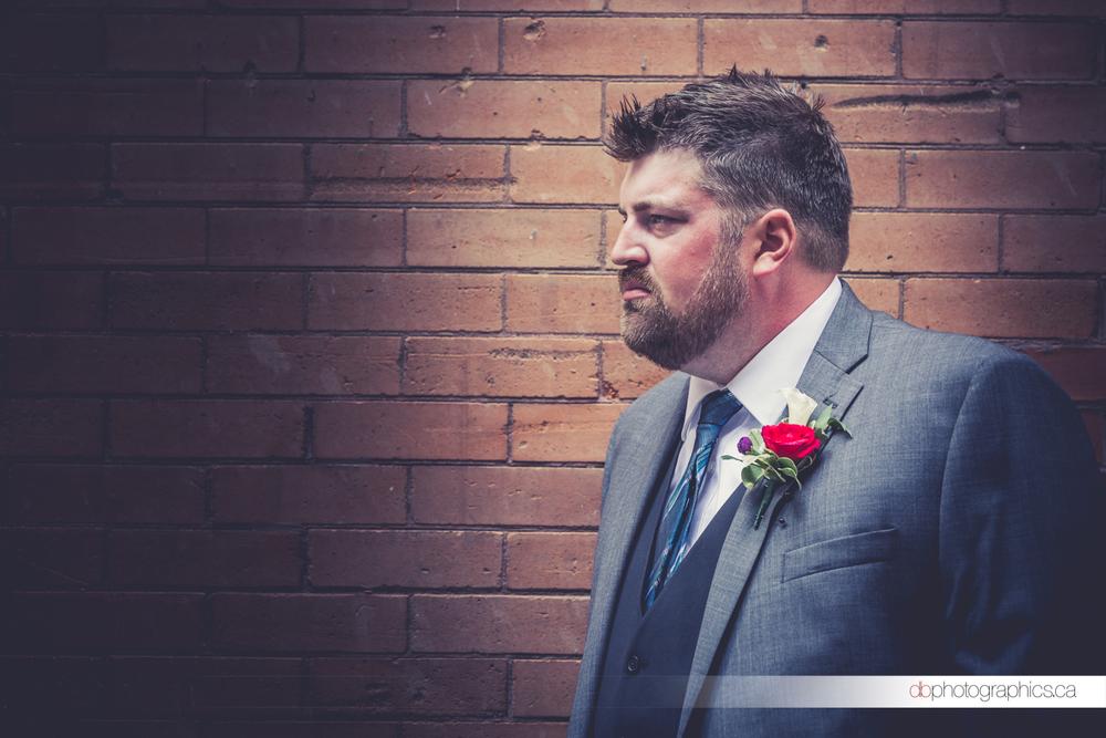 jasmin-andrew-wedding-458-db.jpg