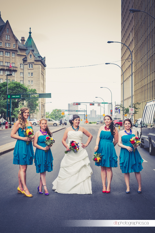 jasmin-andrew-wedding-470-db.jpg