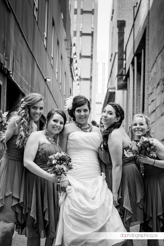 jasmin-andrew-wedding-491-db.jpg