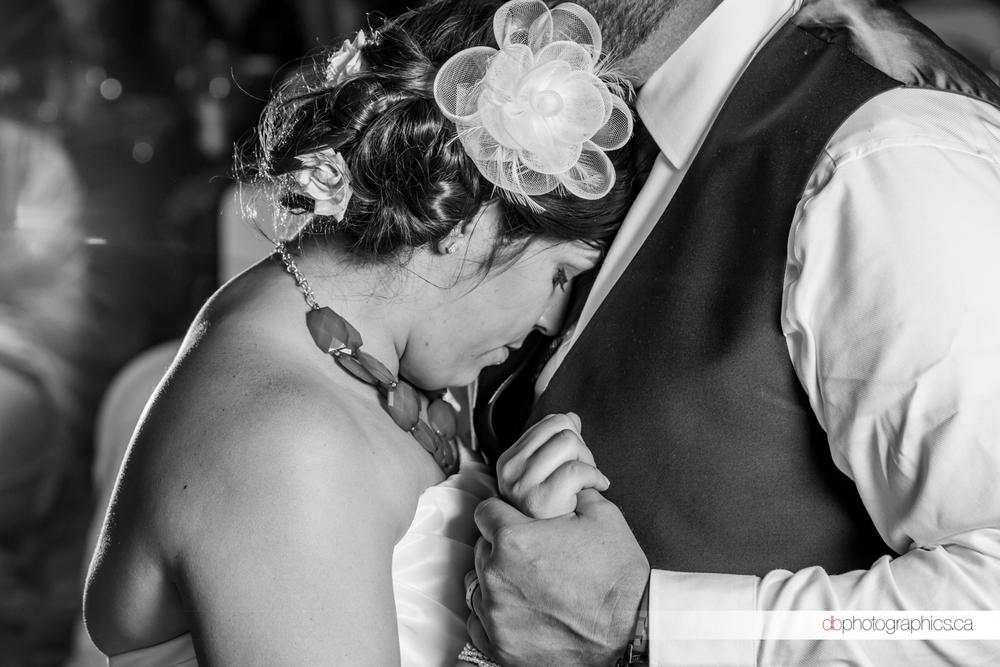 jasmin-andrew-wedding-603-db.jpg