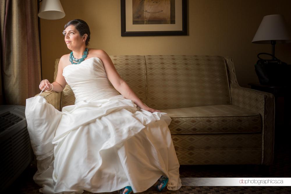 jasmin-andrew-wedding-60-db.jpg