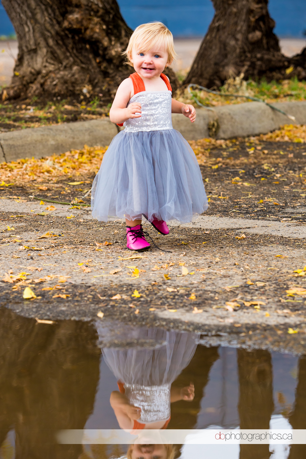 Fall Portrait Blitz 2015 - Biddy KJ - 20150913 - 0021.jpg