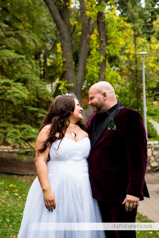 Amanda & Jason - 20150925 - 0025.jpg