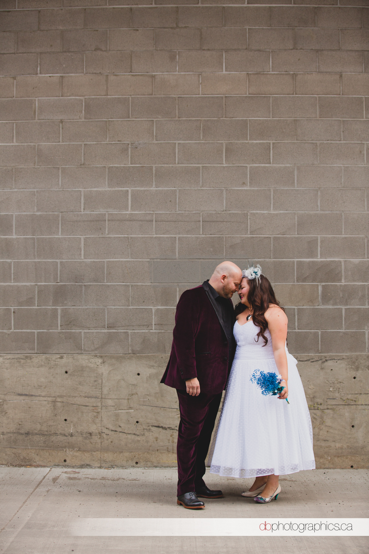 Amanda & Jason - 20150925 - 0053.jpg