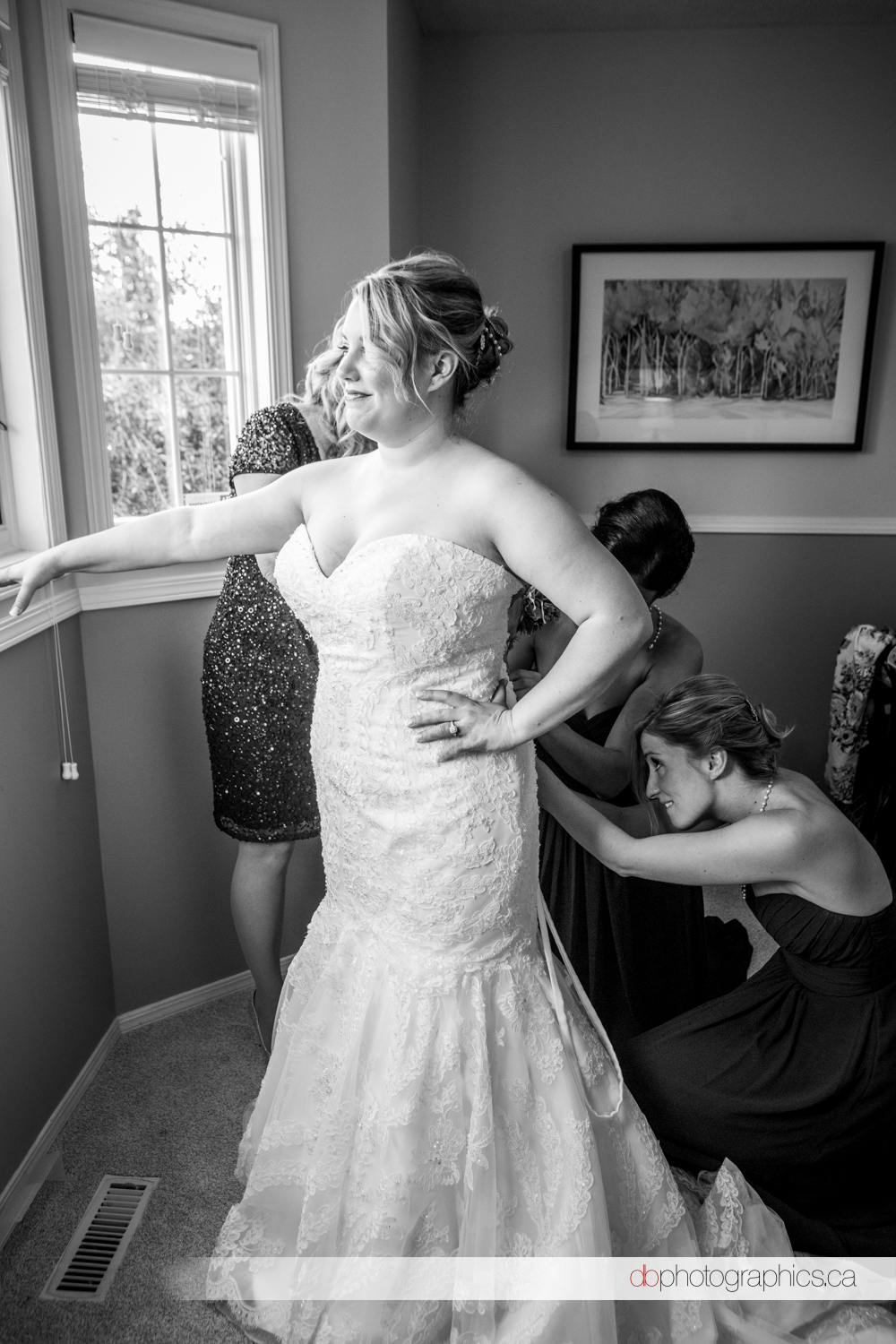 Lauren & Tim's Wedding - 20150829 - 0164.jpg