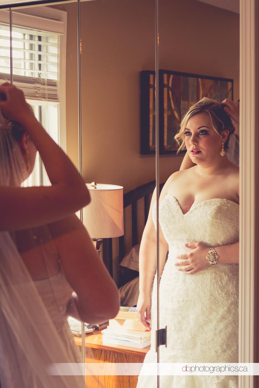 Lauren & Tim's Wedding - 20150829 - 0184.jpg