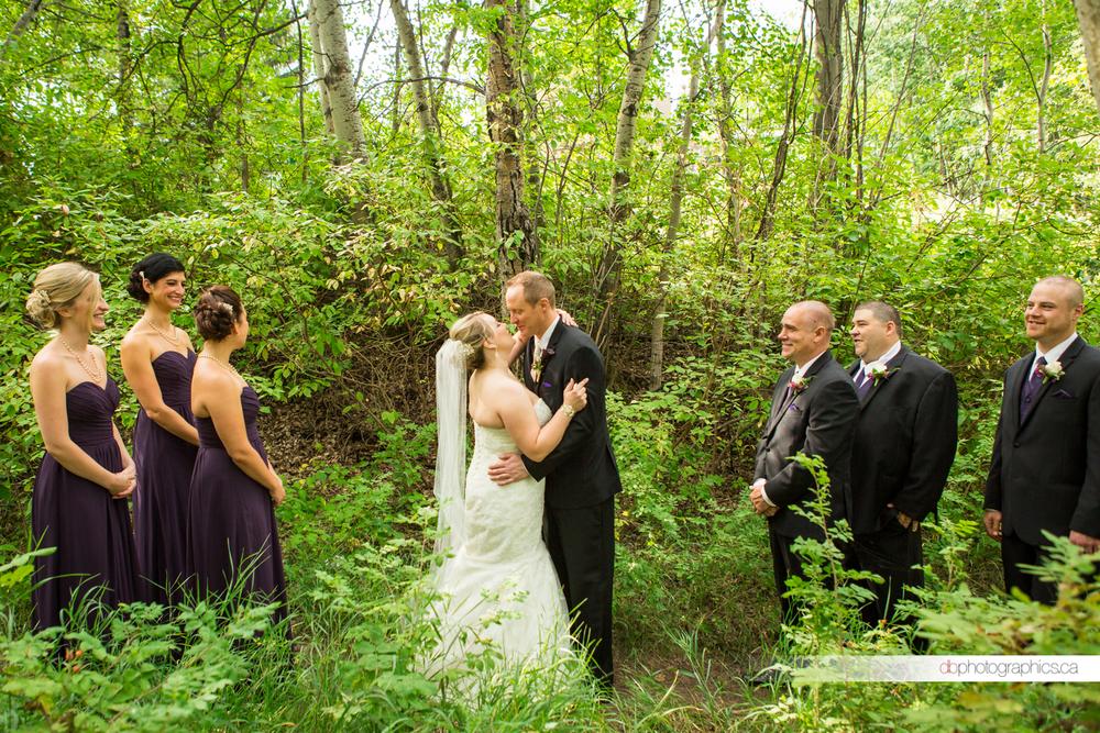 Lauren & Tim's Wedding - 20150829 - 0262.jpg