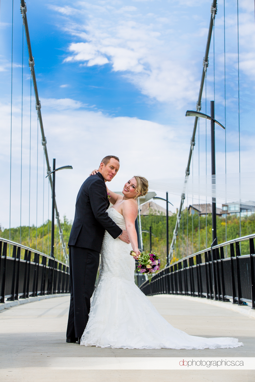 Lauren & Tim's Wedding - 20150829 - 0380.jpg