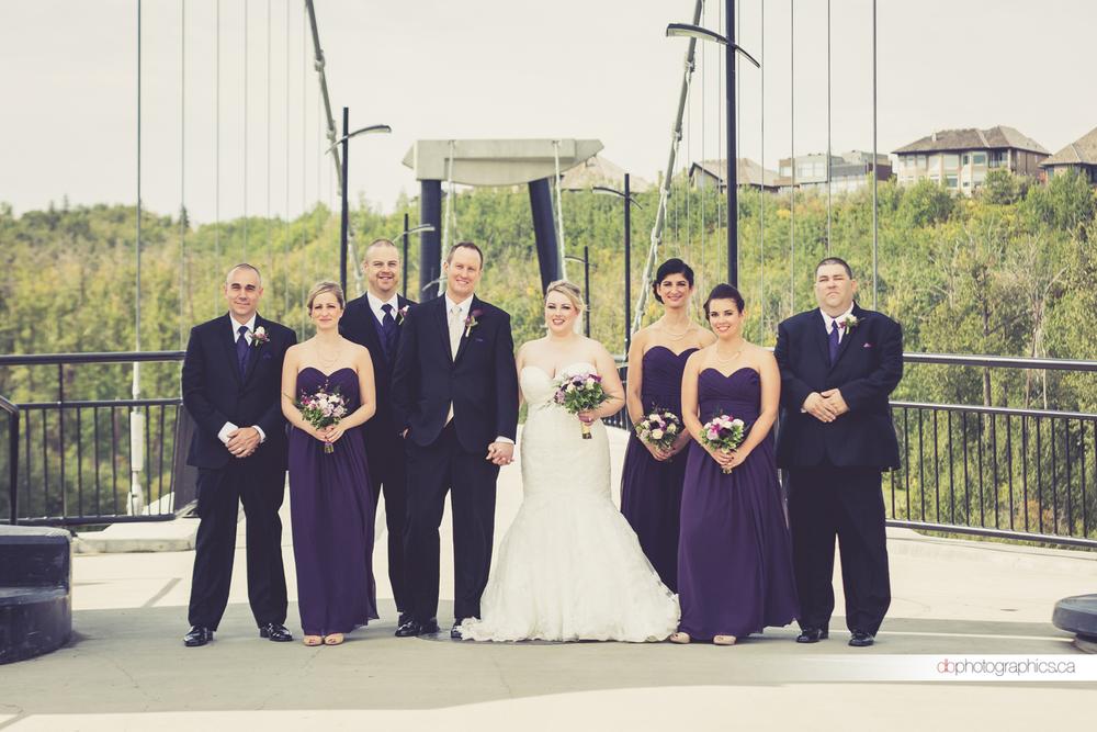 Lauren & Tim's Wedding - 20150829 - 0392.jpg