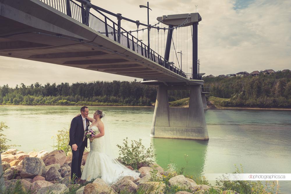 Lauren & Tim's Wedding - 20150829 - 0401.jpg