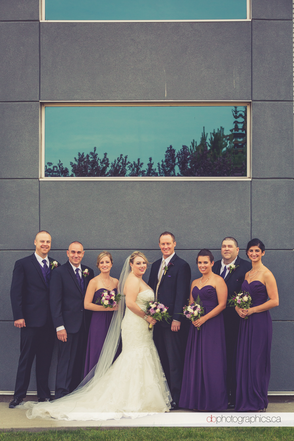 Lauren & Tim's Wedding - 20150829 - 0508.jpg