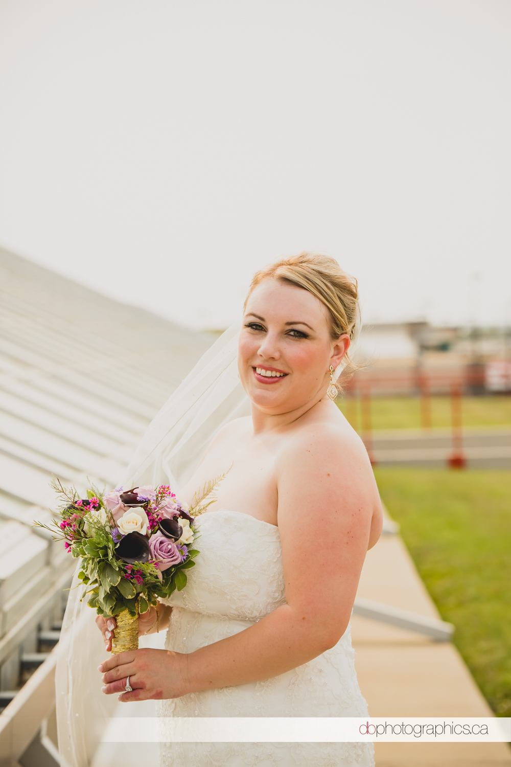 Lauren & Tim's Wedding - 20150829 - 0523.jpg