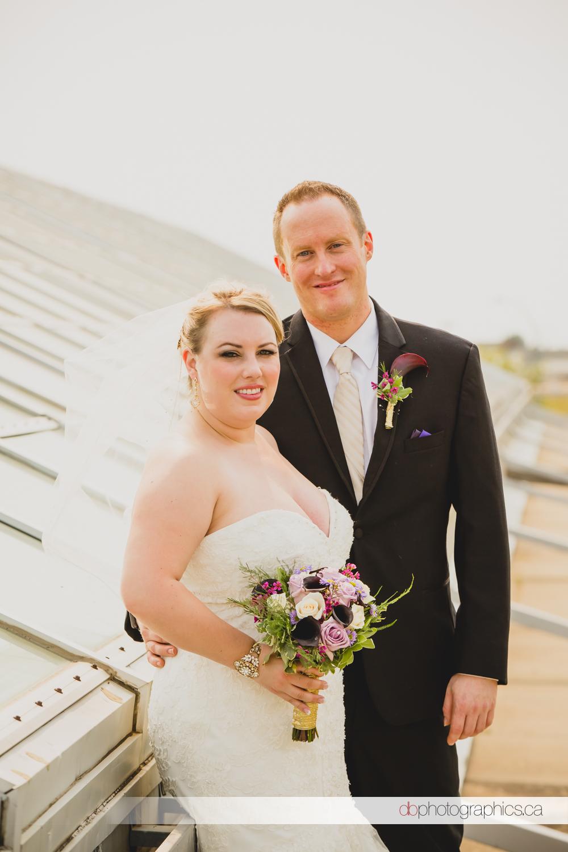 Lauren & Tim's Wedding - 20150829 - 0527.jpg