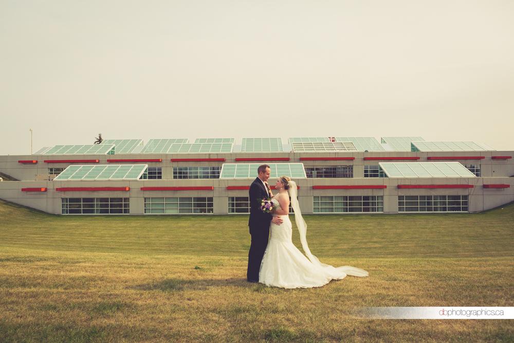 Lauren & Tim's Wedding - 20150829 - 0536.jpg