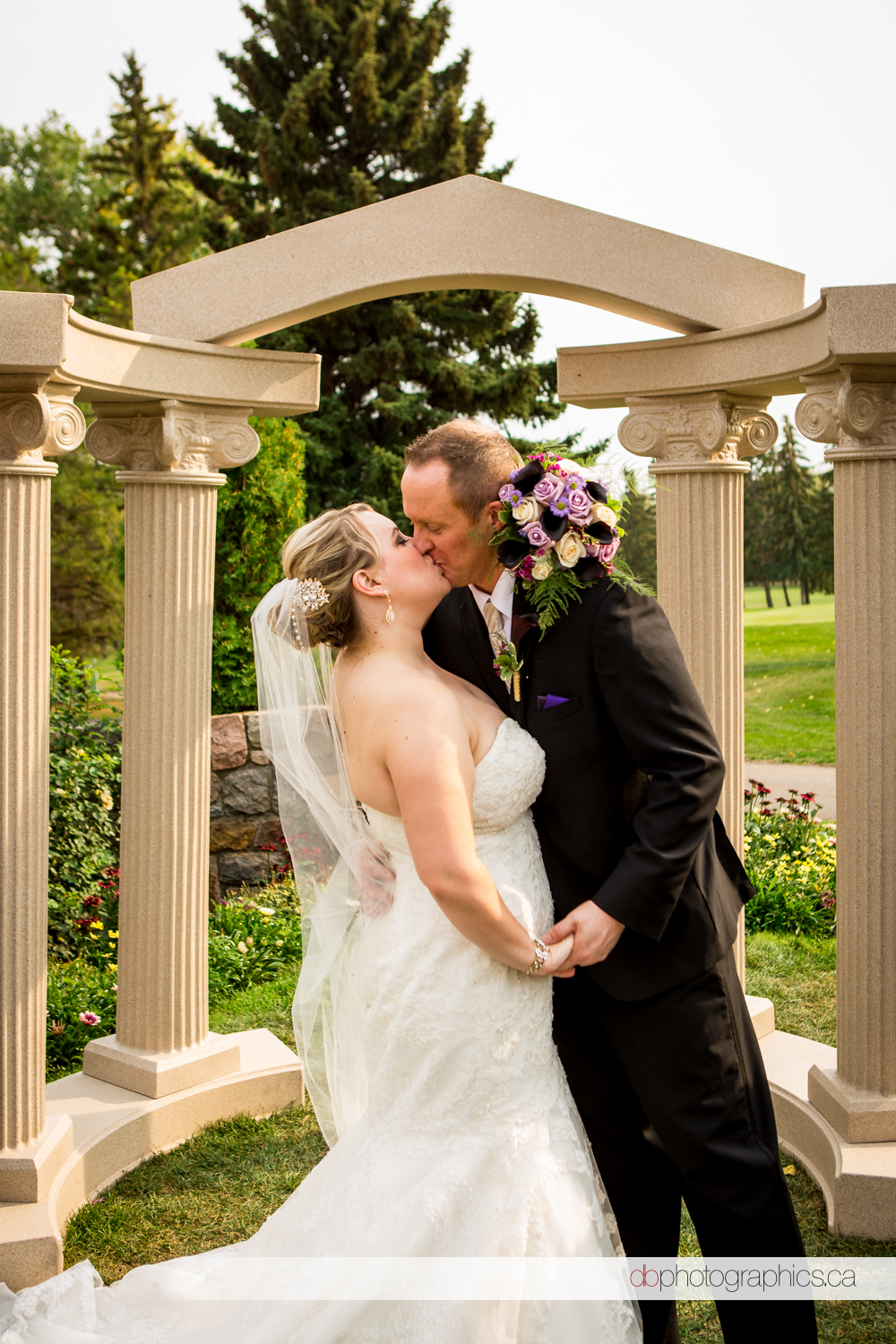 Lauren & Tim's Wedding - 20150829 - 0722.jpg