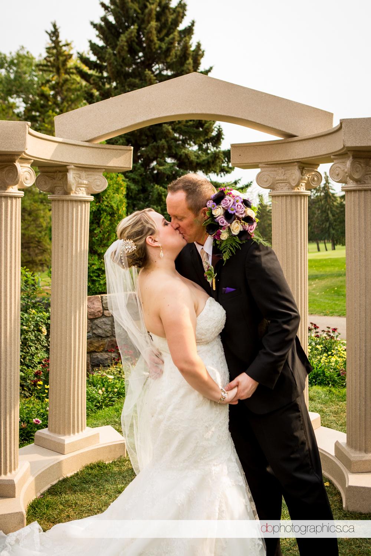 Lauren & Tim's Wedding - 20150829 - 0722.jpg
