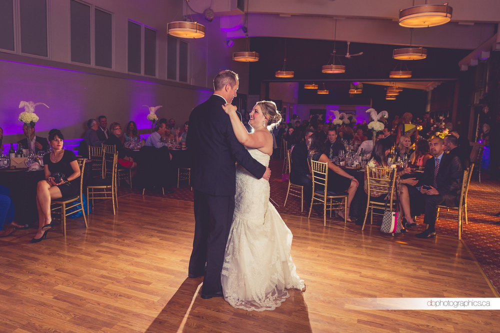 Lauren & Tim's Wedding - 20150829 - 0810.jpg