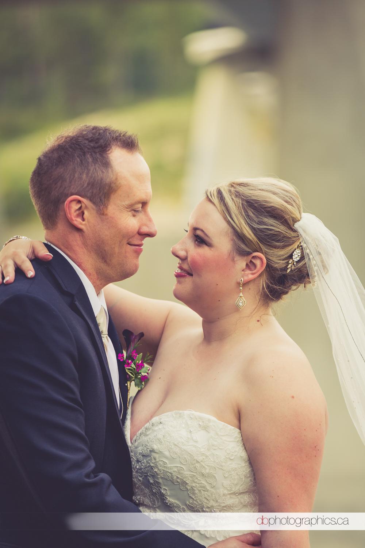 Lauren & Tim's Wedding - 20150829 - 0410.jpg