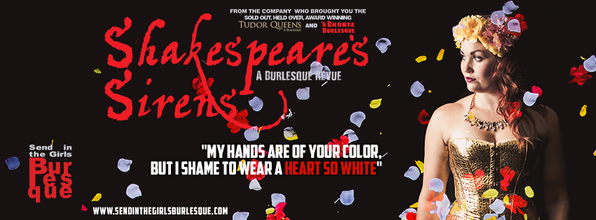 Shakespeare's Sirens - Facebook Cover - Chantel.png